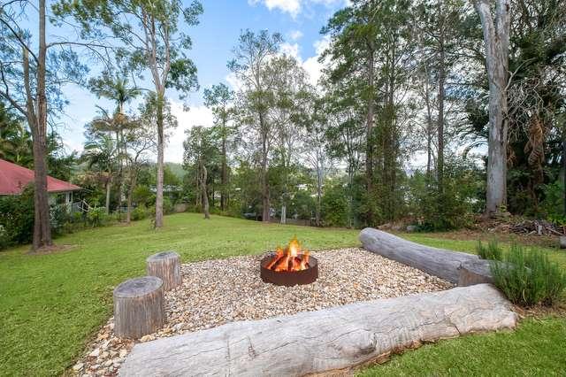 35 Brandenburg Road, Mooloolah Valley QLD 4553