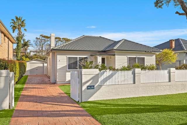 3 Glossop Street, Towradgi NSW 2518