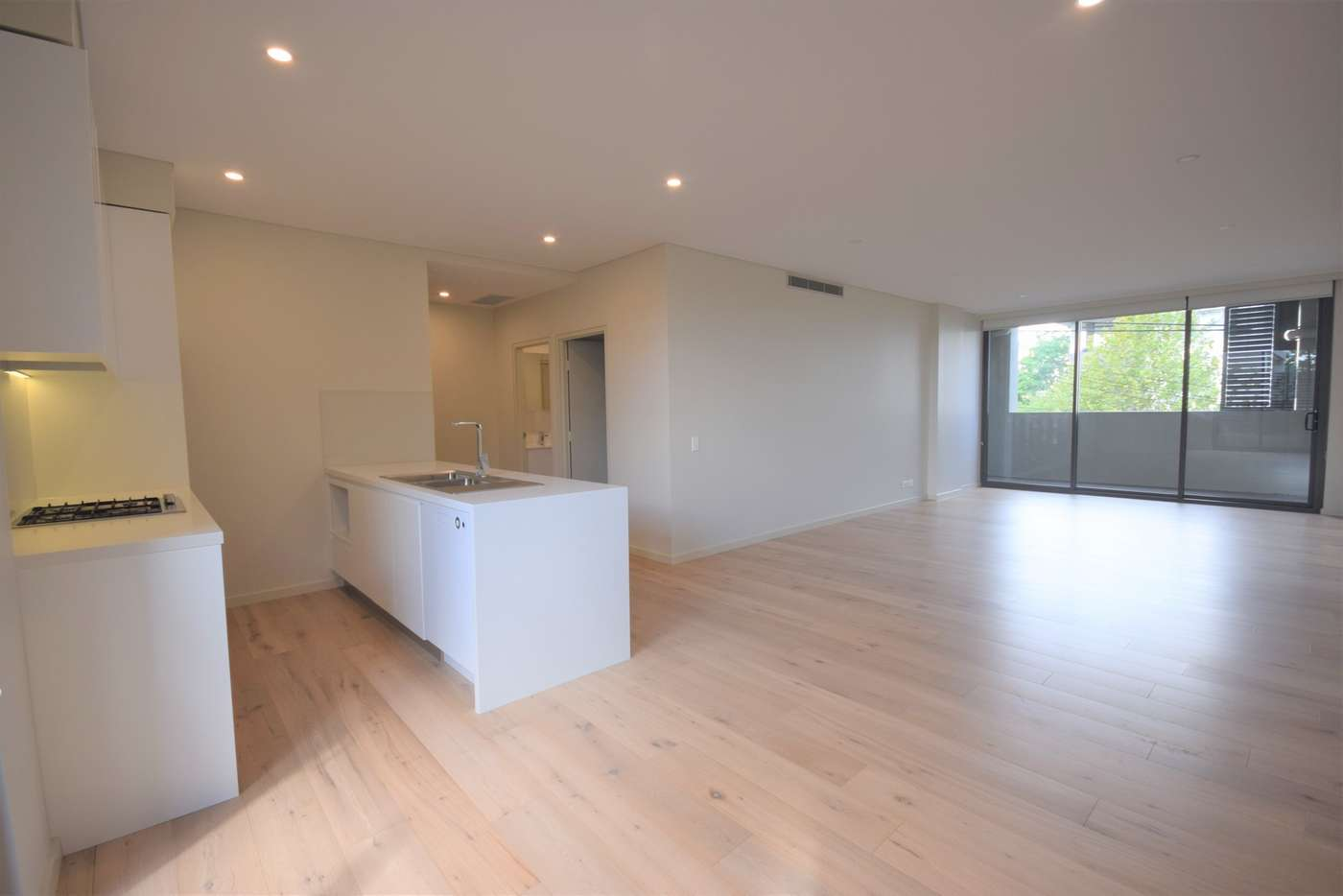 Main view of Homely apartment listing, 1/153 Victoria Avenue, Chatswood NSW 2067
