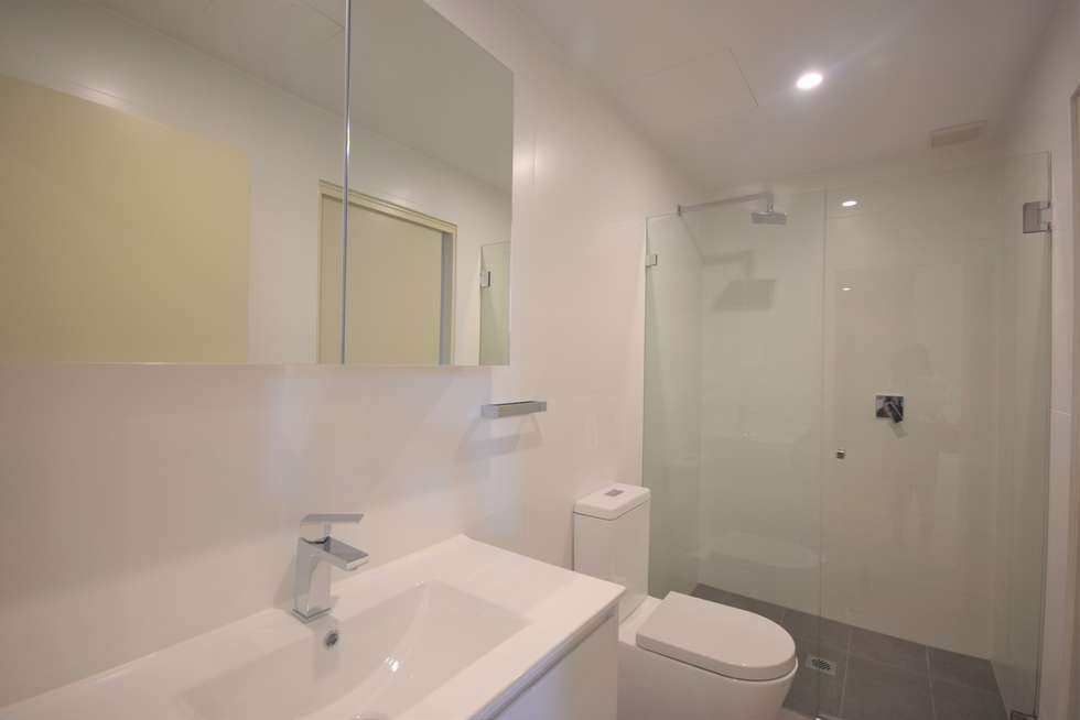 Third view of Homely apartment listing, 1/153 Victoria Avenue, Chatswood NSW 2067