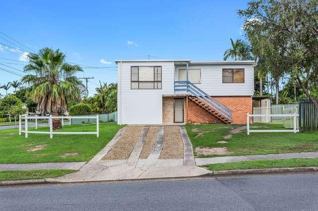 33 Aquarius Drive, Kingston QLD 4114
