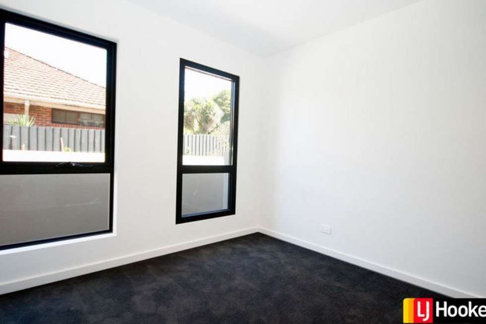 Third view of Homely unit listing, 4/332 Alma Road, Caulfield North VIC 3161