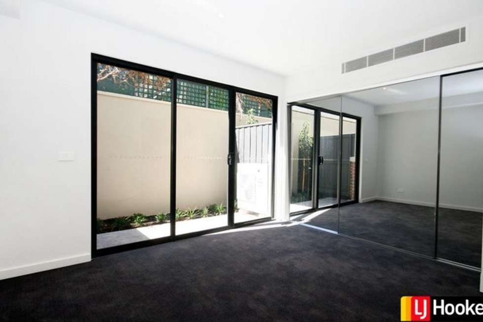 Fourth view of Homely unit listing, 4/332 Alma Road, Caulfield North VIC 3161