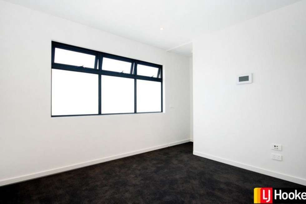 Fifth view of Homely unit listing, 4/332 Alma Road, Caulfield North VIC 3161