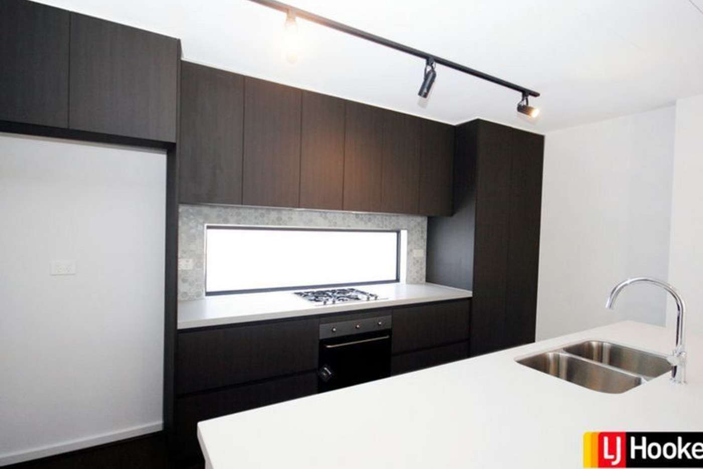 Sixth view of Homely unit listing, 4/332 Alma Road, Caulfield North VIC 3161