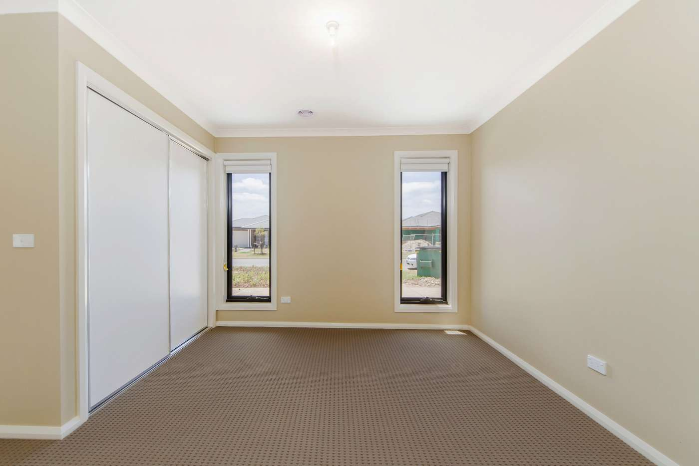 Sixth view of Homely house listing, Address available on request