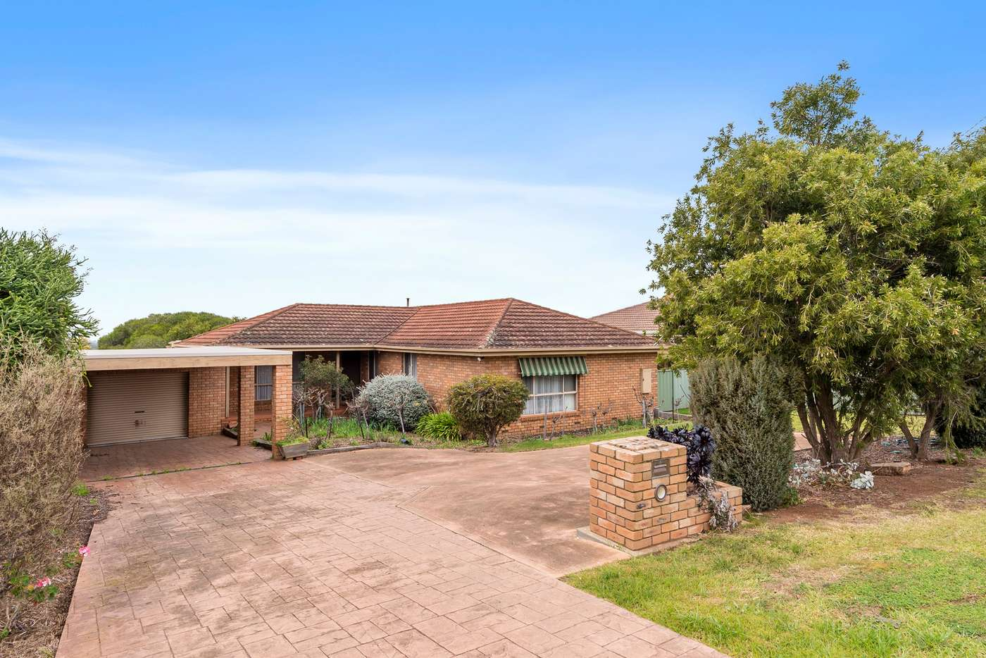 Main view of Homely house listing, 24 Moore Street, Bacchus Marsh VIC 3340