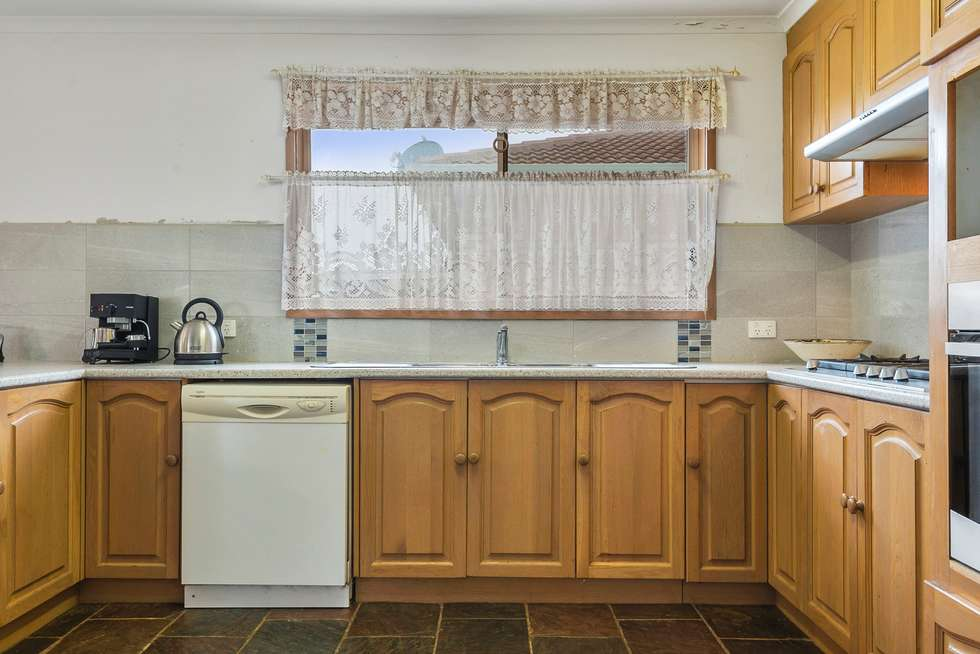Second view of Homely house listing, 24 Moore Street, Bacchus Marsh VIC 3340