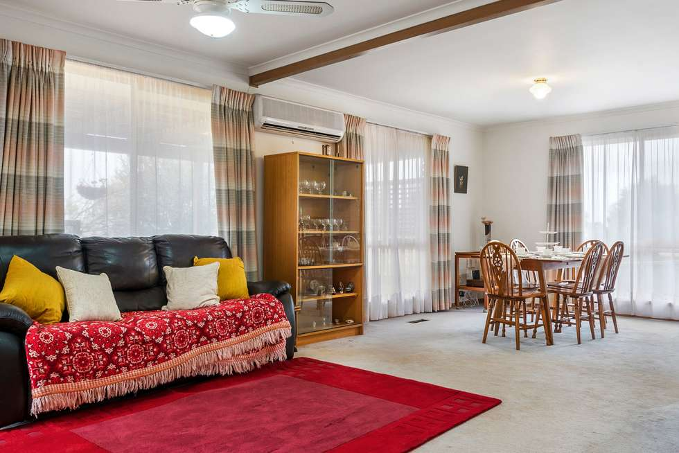 Fourth view of Homely house listing, 24 Moore Street, Bacchus Marsh VIC 3340
