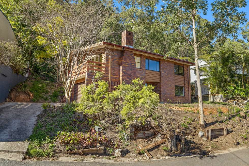 Third view of Homely house listing, 112 Mountain Street, Mount Gravatt QLD 4122