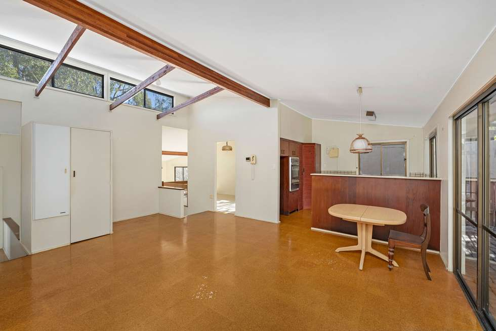 Fourth view of Homely house listing, 112 Mountain Street, Mount Gravatt QLD 4122