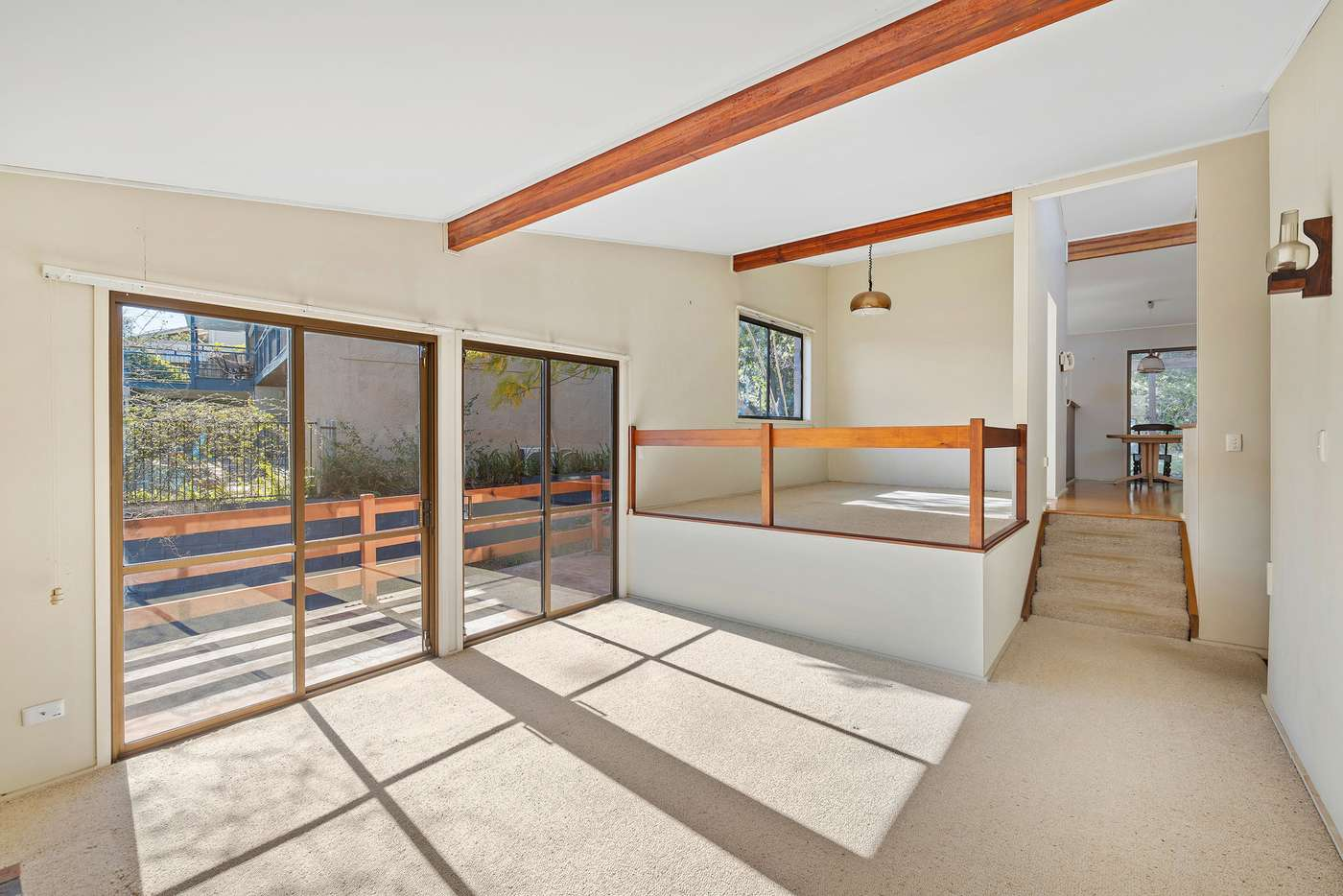 Fifth view of Homely house listing, 112 Mountain Street, Mount Gravatt QLD 4122