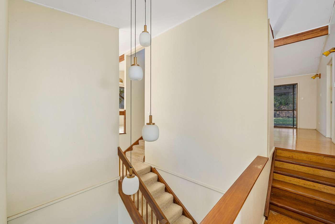 Sixth view of Homely house listing, 112 Mountain Street, Mount Gravatt QLD 4122