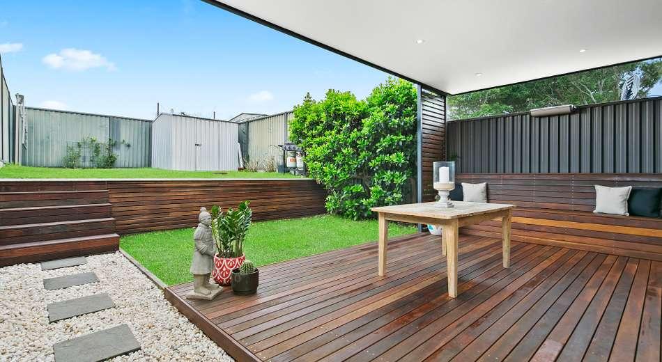 37 Partanna Avenue, Matraville NSW 2036