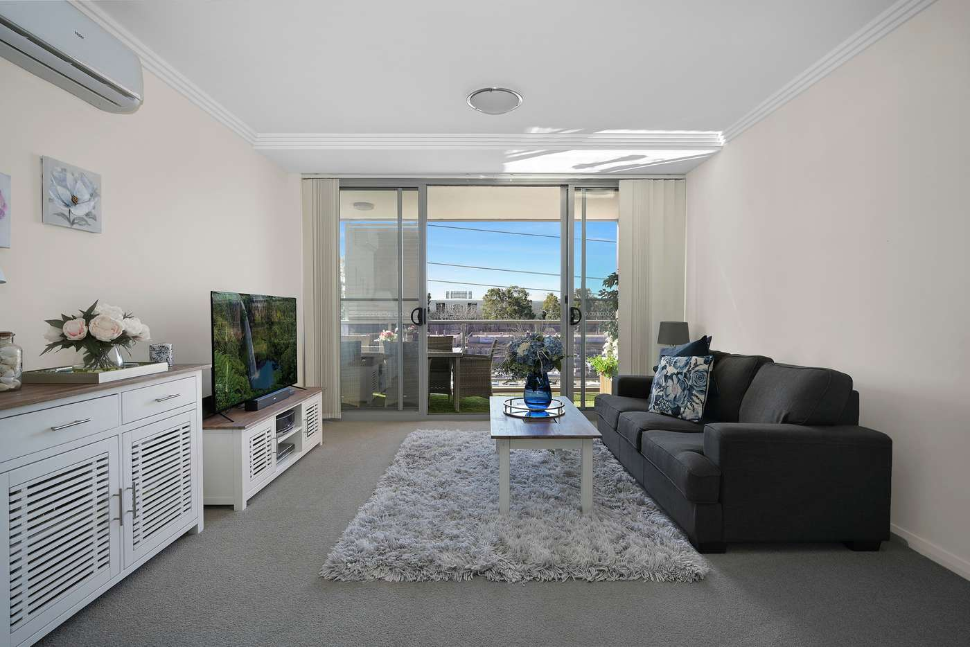 Main view of Homely apartment listing, 71/40-50 Union Road, Penrith NSW 2750