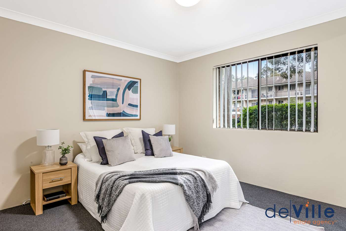 Sixth view of Homely unit listing, 1/2-4 Tiara Place, Granville NSW 2142