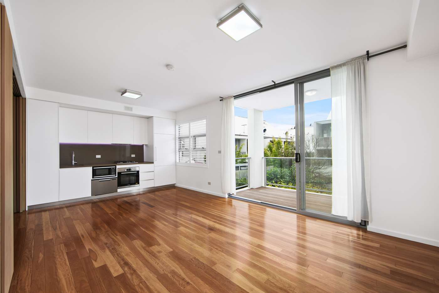 Main view of Homely apartment listing, 105/762-768 Elizabeth Street, Waterloo NSW 2017