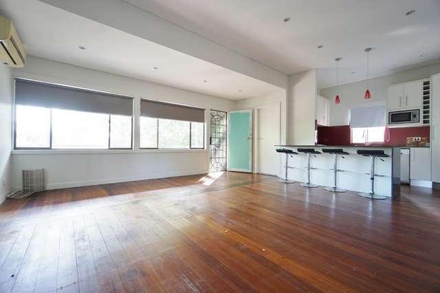 21 Stewart Street, Dundas Valley NSW 2117