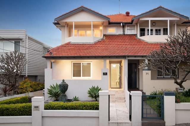 73 Torrington Road, Maroubra NSW 2035