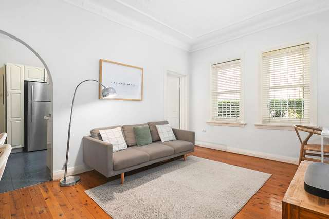 2/251 Carrington Road, Coogee NSW 2034