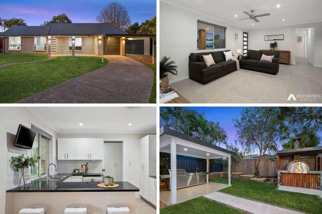 29 Stringybark Street, Regents Park QLD 4118