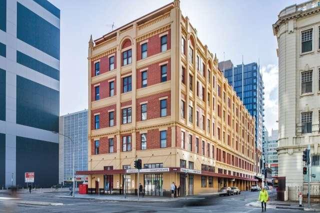 409/36 Franklin Street, Adelaide SA 5000