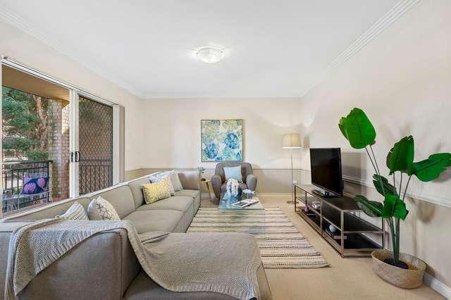 8/43 Brickfield Street, North Parramatta NSW 2151