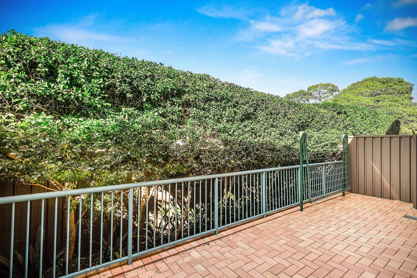Main view of Homely townhouse listing, 2/138 Edenholme Road, Wareemba NSW 2046