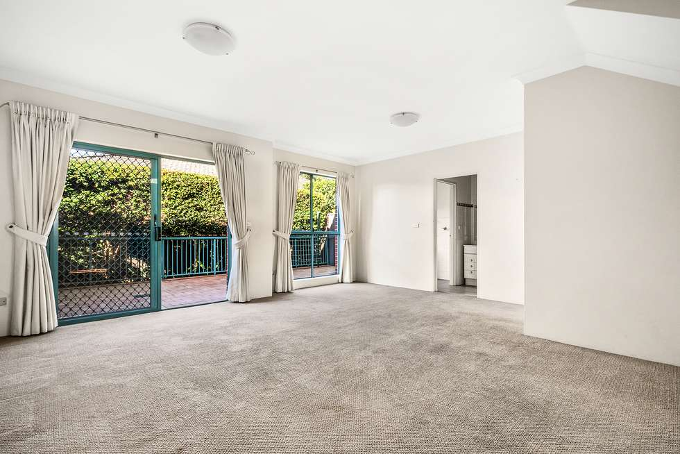 Fourth view of Homely townhouse listing, 2/138 Edenholme Road, Wareemba NSW 2046