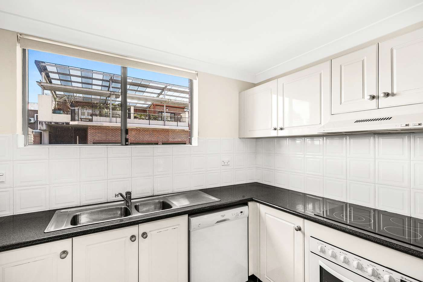 Fifth view of Homely townhouse listing, 2/138 Edenholme Road, Wareemba NSW 2046