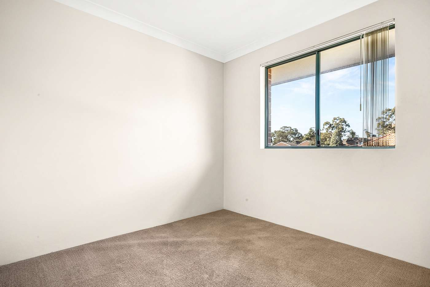 Sixth view of Homely townhouse listing, 2/138 Edenholme Road, Wareemba NSW 2046