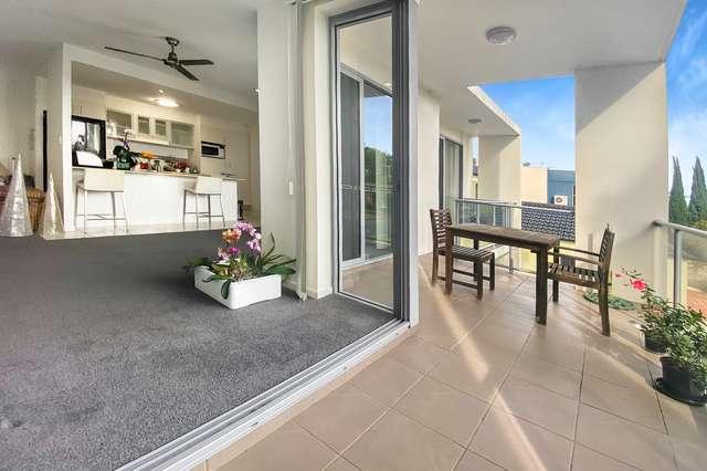 5/43 Anembo Street, Chevron Island QLD 4217