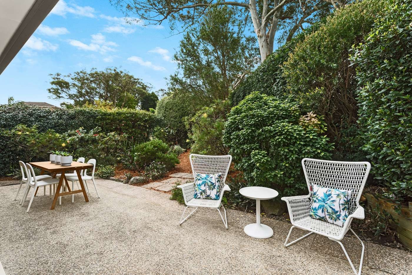 Fifth view of Homely house listing, 18A Willandra Road, Beacon Hill NSW 2100