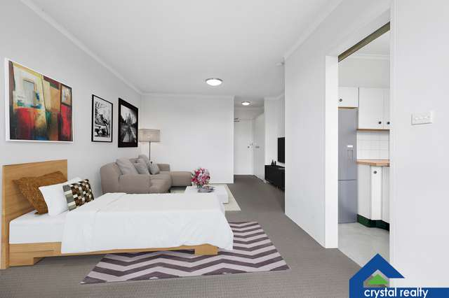 32/2-6 Brown Street, Newtown NSW 2042