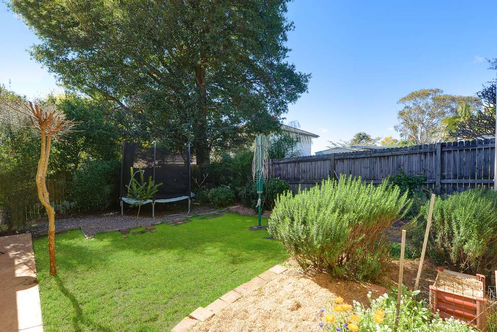 Third view of Homely house listing, 21 Michigan Avenue, Asquith NSW 2077