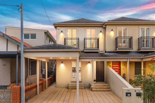 185 Storey Street, Maroubra NSW 2035