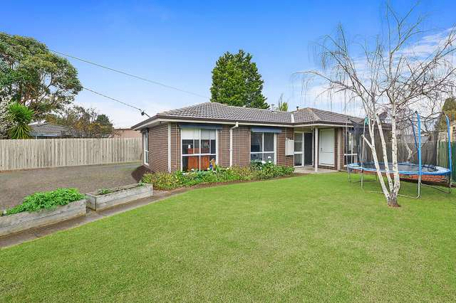 169 Solar Drive, Whittington VIC 3219