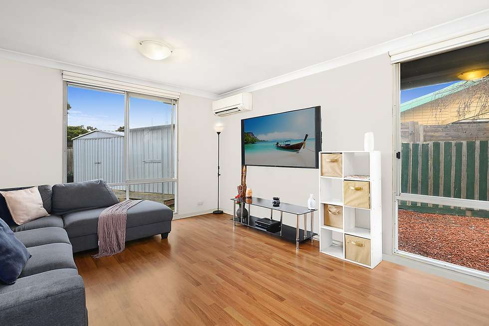 Third view of Homely house listing, 169 Solar Drive, Whittington VIC 3219