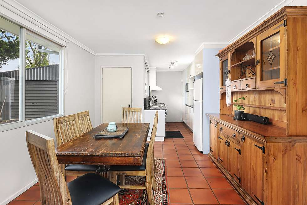 Fourth view of Homely house listing, 169 Solar Drive, Whittington VIC 3219