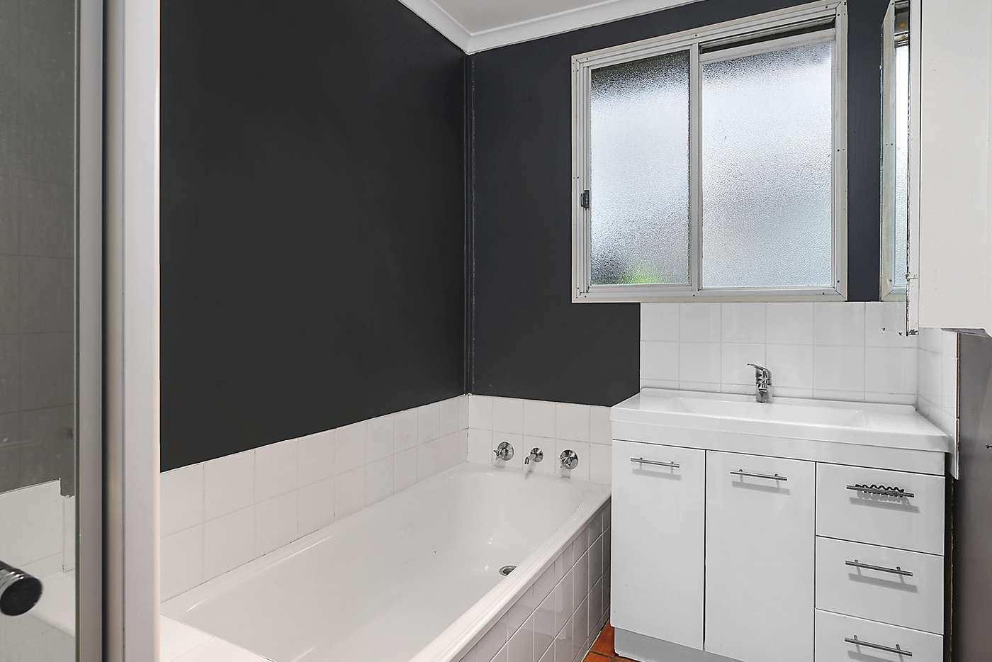 Sixth view of Homely house listing, 169 Solar Drive, Whittington VIC 3219