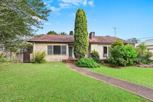 13 Graham Street, Wauchope NSW 2446