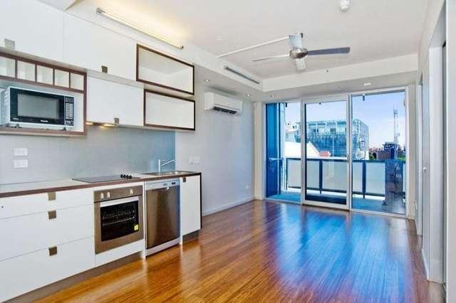 406/22 Ifould Street, Adelaide SA 5000