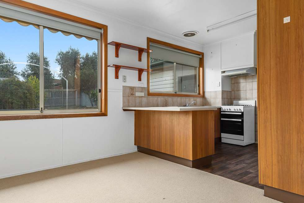 Second view of Homely house listing, 27 Lidgett Street, Bacchus Marsh VIC 3340