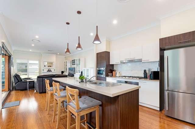 7 Reynolds Street, Old Toongabbie NSW 2146