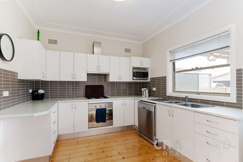 Second view of Homely house listing, 149 Bridges Road, New Lambton NSW 2305
