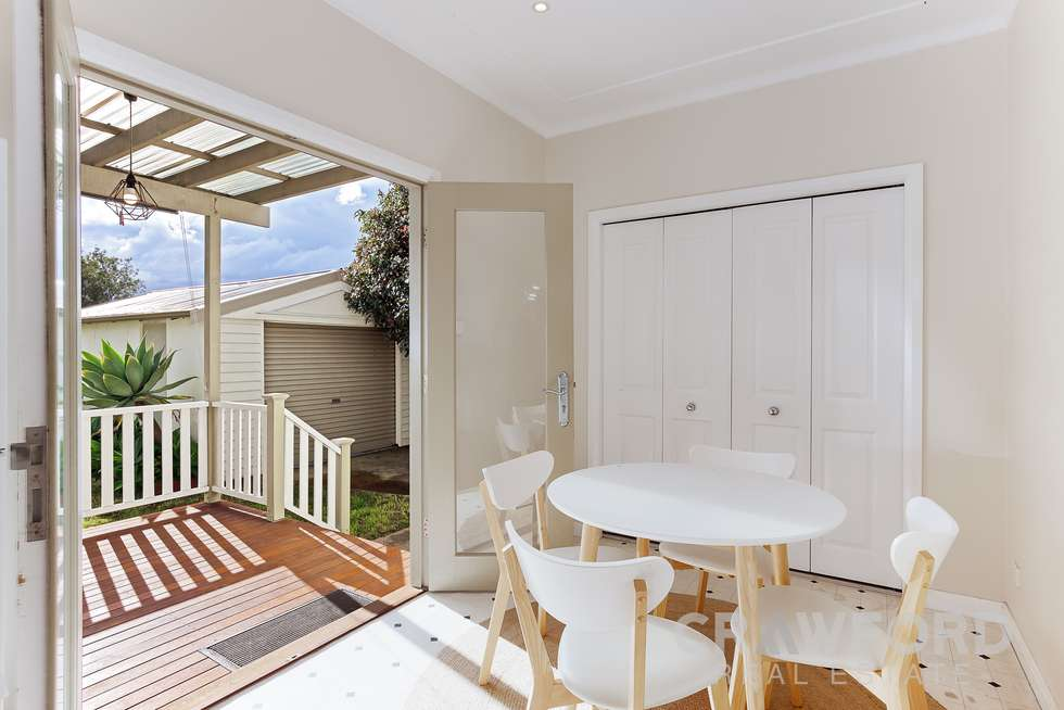 Third view of Homely house listing, 149 Bridges Road, New Lambton NSW 2305