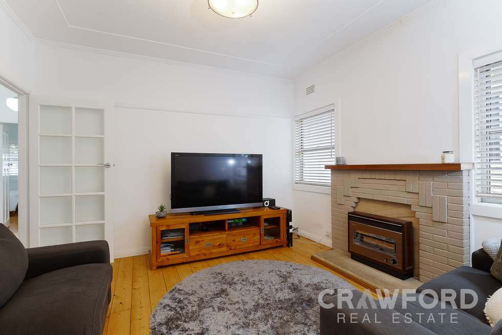Fourth view of Homely house listing, 149 Bridges Road, New Lambton NSW 2305