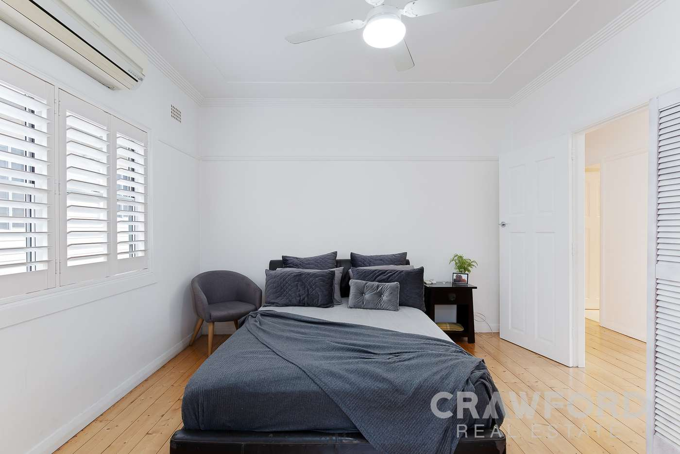 Fifth view of Homely house listing, 149 Bridges Road, New Lambton NSW 2305