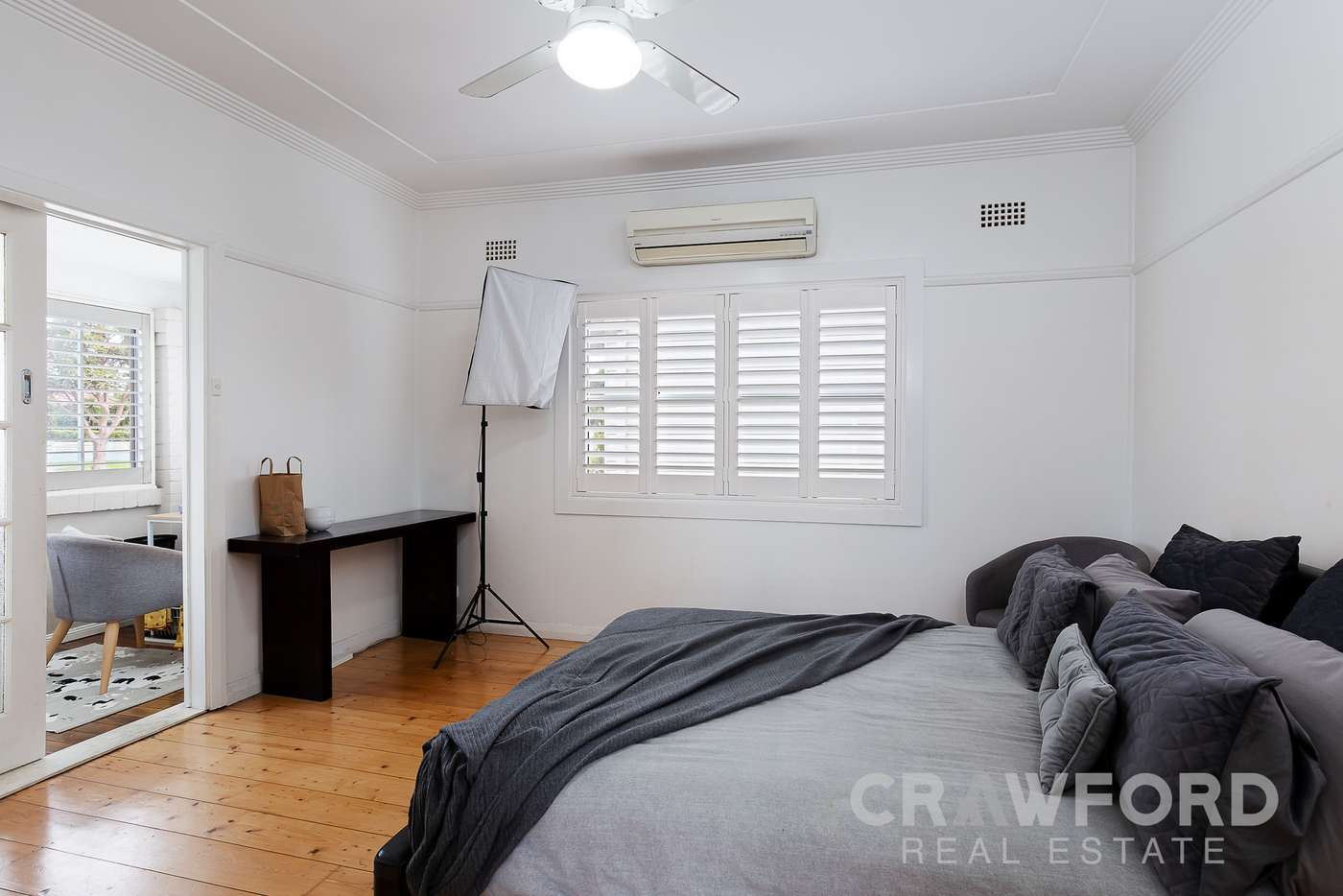 Sixth view of Homely house listing, 149 Bridges Road, New Lambton NSW 2305