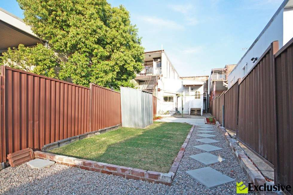 Second view of Homely unit listing, 1/141 Canterbury Road, Canterbury NSW 2193